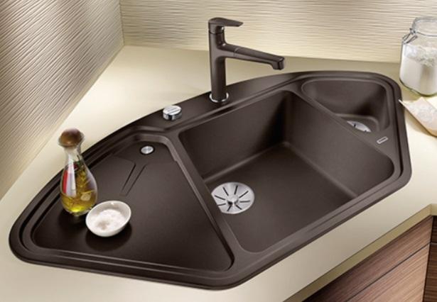 Hjørnevask